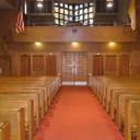 Church Renovation 2003 photo album thumbnail 2