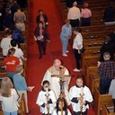 Church Renovation 2003 photo album thumbnail 91