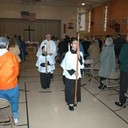 Church Renovation 2003 photo album thumbnail 27
