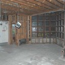 Church Renovation 2003 photo album thumbnail 71