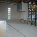 Church Renovation 2003 photo album thumbnail 52