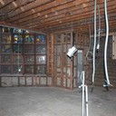 Church Renovation 2003 photo album thumbnail 29
