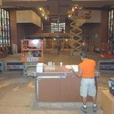 Church Renovation 2003 photo album thumbnail 28