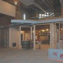 Church Renovation 2003 photo album thumbnail 61