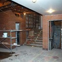 Church Renovation 2003 photo album thumbnail 44