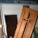 Church Renovation 2003 photo album thumbnail 46