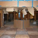 Church Renovation 2003 photo album thumbnail 43