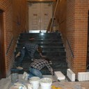 Church Renovation 2003 photo album thumbnail 67