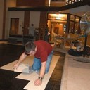 Church Renovation 2003 photo album thumbnail 59