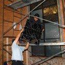Church Renovation 2003 photo album thumbnail 51