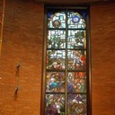 Church Renovation 2003 photo album thumbnail 30