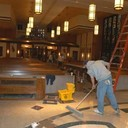 Church Renovation 2003 photo album thumbnail 81