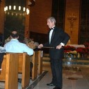 Church Renovation 2003 photo album thumbnail 90